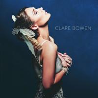 Bowen, Clare