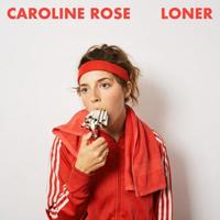 Rose, Caroline