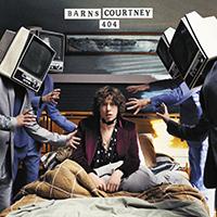 Courtney, Barns