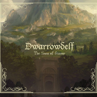 Dwarrowdelf