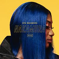Nakamura, Aya