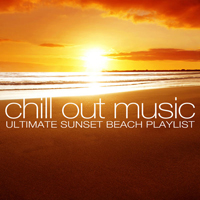 Various Artists [Chillout, Relax, Jazz]