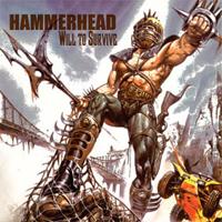 Hammerhead (GBR)