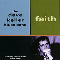Keller, Dave