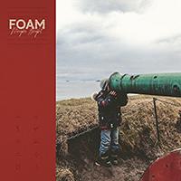 Foam (GRC)