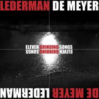 Lederman / De Meyer