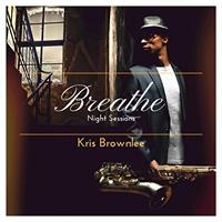 Brownlee, Kris