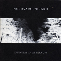 Henrik Nordvargr Björkk* Nordvargr - Avart - Music For Movement: The Complete Sessions