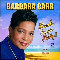 Carr, Barbara
