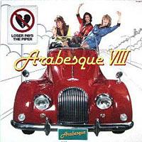 Arabesque (DEU)