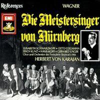 Wagner, Richard
