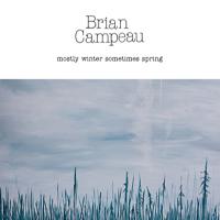 Campeau, Brian