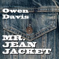 Davis, Owen
