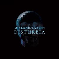 Mirland/Larsen