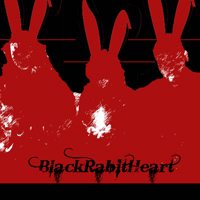 BlackRabitHeart
