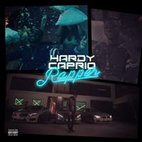 Caprio, Hardy
