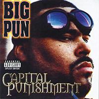 Big Punisher