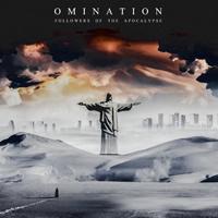 Omination