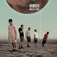 Mombojo