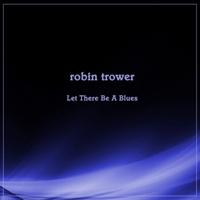 Trower, Robin