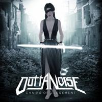 Outta Noise