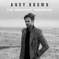 Brown, Andy