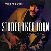 Studebaker John