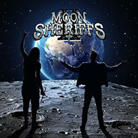 Moon Sheriffs