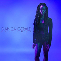 Gerald, Bianca
