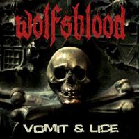 Wolfsblood (SWE)