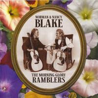 Blake, Norman
