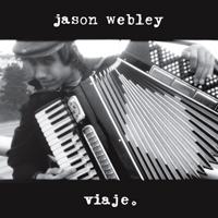 Webley, Jason