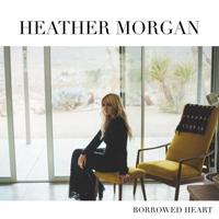 Morgan, Heather