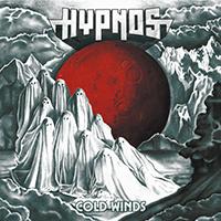 Hypnos (SWE)