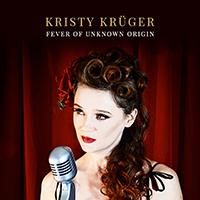 Kruger, Kristy
