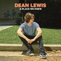 Lewis, Dean