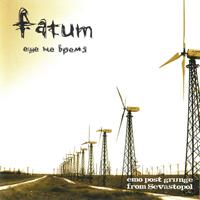 Fatum (UKR)