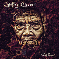 Chiefing Cloves