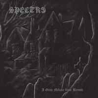 Spectre (ESP)