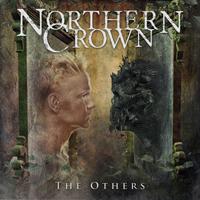 Northern Crown