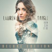 Daigle, Lauren
