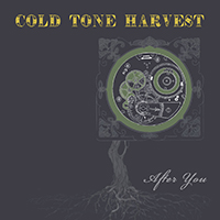 Cold Tone Harvest