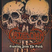 Catacomb (SWE)