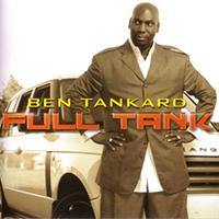 Tankard, Ben