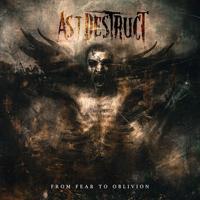 As I Destruct