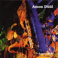 Amon Duul I