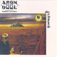 Amon Duul UK