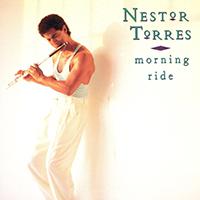 Torres, Nestor