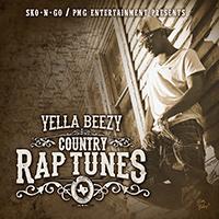 Yella Beezy