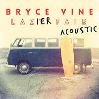 Vine, Bryce